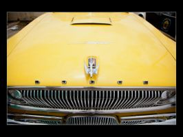 Dodge-4 by Colin-LOCP