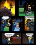 D Exchange Page 2 by angieness
