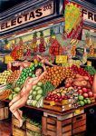 Forbidden Fruits by chiel1