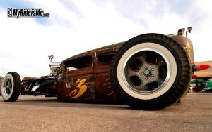 chopped n dropped -widescreen- by Swanee3
