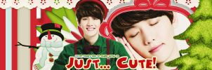 [Cover Zing] Gift for Chim by jangkarin