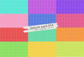 Pattern-pois Texture Pack 014 by AliceGgraphicsForFan