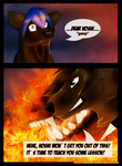 Shattered Souls Page 9 by Solitaire-Loup