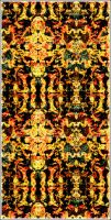 pattern id by twomansam