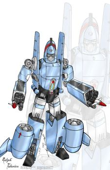 Powerglide1 by goaly31