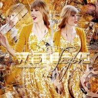+With Love Taylor. by Melody478