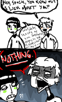 NOTHING. by TheFlamingDanish