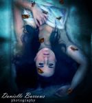 Drowning Pool by Danielle-Burrows