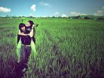 :picture of love: by aiamsaiour