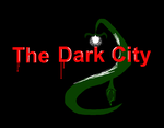 Dark City (short) (1) (no comic! D:) by Shadow-Arcanist