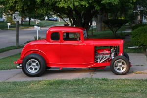 Lil Deuce Coupe by olearysfunphotos