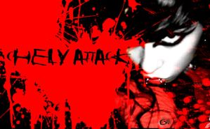 Attack by Holle