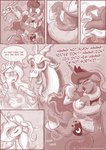 Mark of Chaos - Page 8 by StePandy