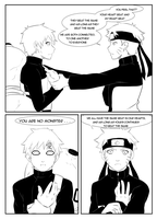 Page 7 by R0cket-Cat