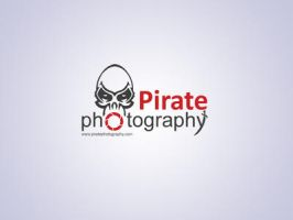 pirate photography by archys187