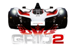 GRID 2 MONO EDITION by RXHMR