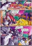 Chakra -B.O.T. Page 58 by ARVEN92