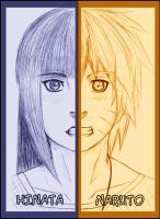 :FaCe To Face: by Lilicia-Onechan
