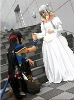 code geass r2 by kaname-lovers