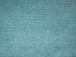 STOCK - Fabric Texture 002 by Chaotic-Oasis-Stock