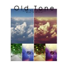 Old Tone Curve by light-from-Emirates