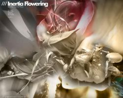 Inertia Flowering by sub88