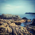 Ballycastle by OMG-ImSoAwesome