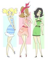 PPG by sky665