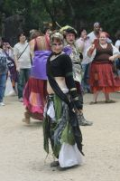 Renfest 2011 No 09 by phrostie