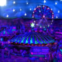 State Fair by Torcher999