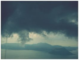 taal, stormy 2 by geyl