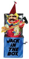 Jack -Nicholson- in the Box by rwlpeter