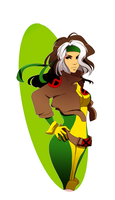 Rogue by tabby-like-a-cat