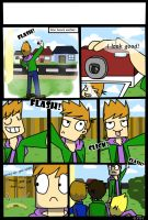 Eddsworld: switched- page 24 by Glytzy