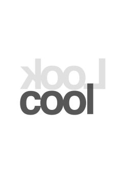 look.cool by iMaLiTo