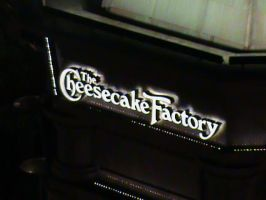 cheesecake factory!! by vienna2000