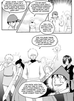 Dubious Company Comic 618 by DubiousCompany