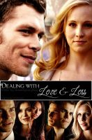 Dealing-with-love-and-loss-poster by CindyLuvsYu