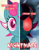 Two Sides of Fizzy by TekYang