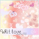 Whit Love ... by Coby17