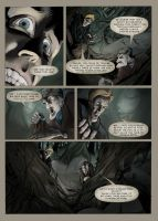 wraith page 02 by glasseye1