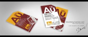 cards Aurum by TIT0
