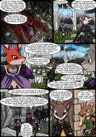 In Our Shadow page 34 by kitfox-crimson