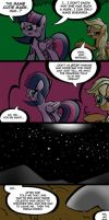 Midnight Eclipse - Page 32 by labba94