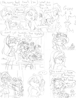 Team Dramatic comic- page 20 by the-Rose-of-Blue