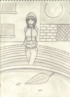 Drawing018 by anime-halo