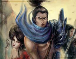 Yasuo cropped by jellyxbat