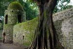 Emperor Fasilides Bath 1 by CitizenFresh
