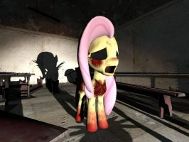 Fluttersuitor The Amnesiashy V1 Download by Glaber
