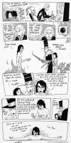 TG Round 2 - Page 4 by TheLivingImpaired